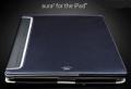 ISkin: Save 60% Off Aura 2 For The New IPad Retina