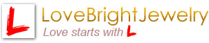 Click to Open Love Bright Jewelry Store