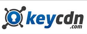 More keycdn.com Coupons