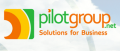 Click to Open PilotGroup Store