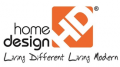 More Home Design HD Coupons