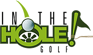 More In The Hole Golf Coupons