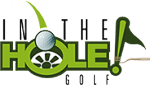 Click to Open In The Hole Golf Store
