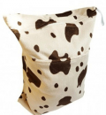 Cloth Diapers: Free Wet/dry Bag On Order $30+