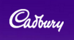 Click to Open Cadbury Gifts Direct Store