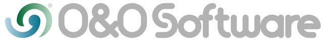 O&O Software Coupon Codes