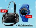 Weltbild: Schmuck & Accessoires Bis Zu -71%