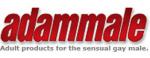 Click to Open Adammale Store