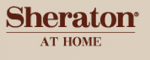 Click to Open Sheraton-hotels at home Store
