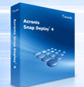 Acronis: Acronis Snap Deploy4 От 875 Руб.
