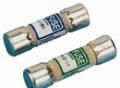 Eibtron: Sicherung 10x35mm 0,44A 1000V  6,34 €