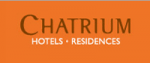 Click to Open Chatrium Hotels Store