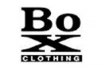 Click to Open Box Clothing Store