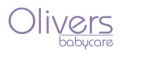 Click to Open Oliversbabycare Store