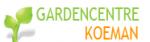 Click to Open GardenCentreKoeman Store