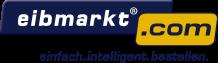 Klicken, um eibmarkt Shop öffnen