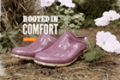 Bogs Footwear: Womens Shoes From $70