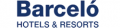 Klicken, um BarceloHoteles Shop öffnen