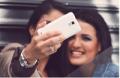 Mi Gente Mobile: Refer A Friend For Cash!