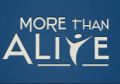 More More Than Alive Coupons