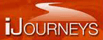 Click to Open iJourneys Store