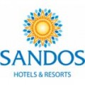 Click to Open Sandos Store