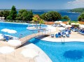 Valamar: Upto 30% Off