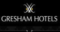 Click to Open GreshamHotels Store