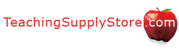 Click to Open Teaching Supply Store Store