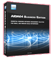 FinalWire: AIDA64 Business Edition Only $199.9