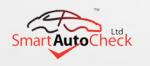 Click to Open Smart Auto Check Store