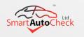 More Smart Auto Check Coupons