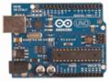 Eibtron: Arduino Uno Atmel Atmega 328 MCU Board 25,59 €