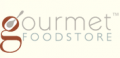 Click to Open Gourmet Food Store Store