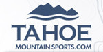 Tahoe Mountain Sports Coupon Codes