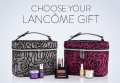 Nordstrom: Free 6pc Gift With Any $49.50 Lancôme Order