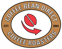 Click to Open Coffee Bean Direct Store