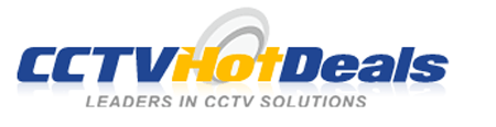 Click to Open CCTV Hot Deals Store