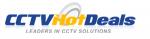 Click to Open CCTV Hot Deals Store