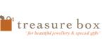 Click to Open Treasure Box Store