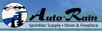 Click to Open AutoRain Store