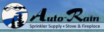 Click to Open Auto Rain Store
