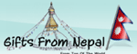 More gifts from nepal Coupons