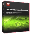 FinalWire: AIDA64 Extreme Edition Engineer License Only $199.9
