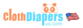 Click to Open Cloth Diapers Store