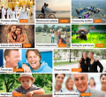 PilotGroup: Build Your Own Dating Site With Dating Pro Software