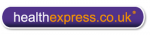 Click to Open Health Express Store