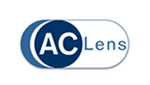 Click to Open AC Lens Store