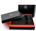 Quadocta: QUADOCTA Geschenk-Box  9,98 €