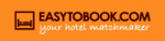 Click to Open Easytobook Store